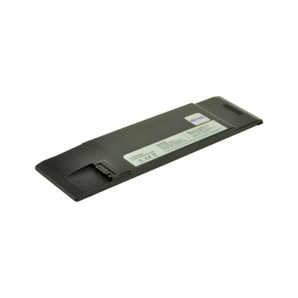 2-Power Bateria para Portátil 90-OA1P2B1000Q