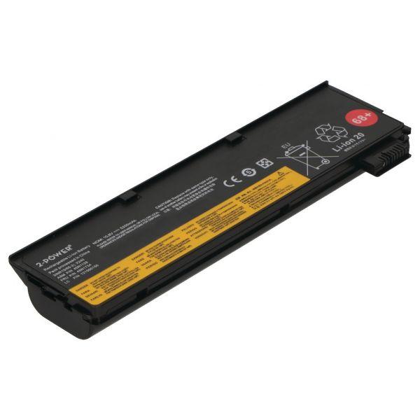 2-Power Bateria para Portátil 121500146