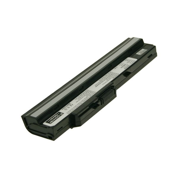2-Power Bateria para Portátil BTY-S11