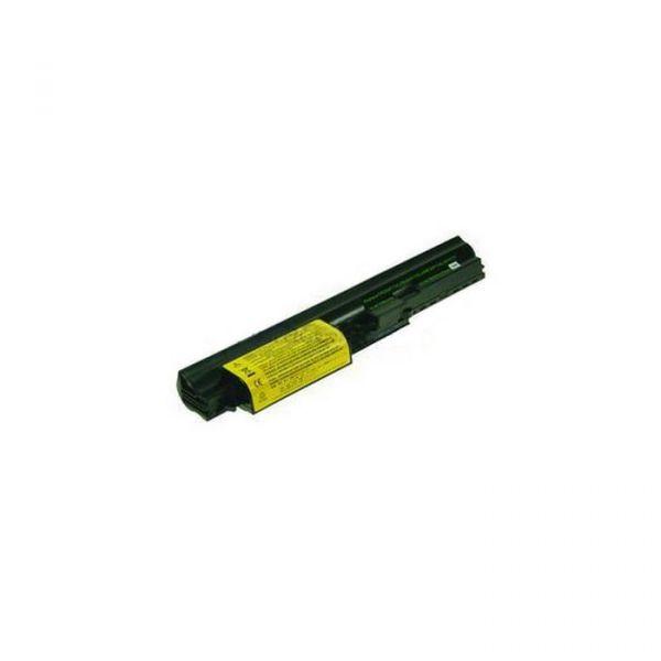 2-Power Bateria para Portátil B-5845