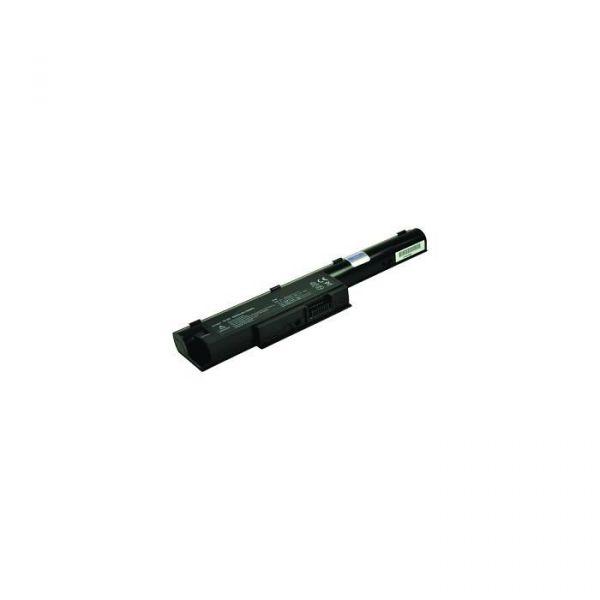 2-Power Bateria para Portátil CP516151-01