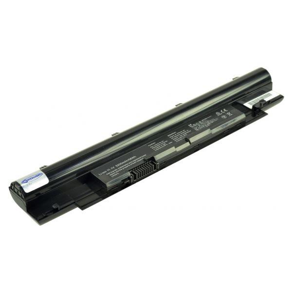 2-Power Bateria para Portátil 268X5