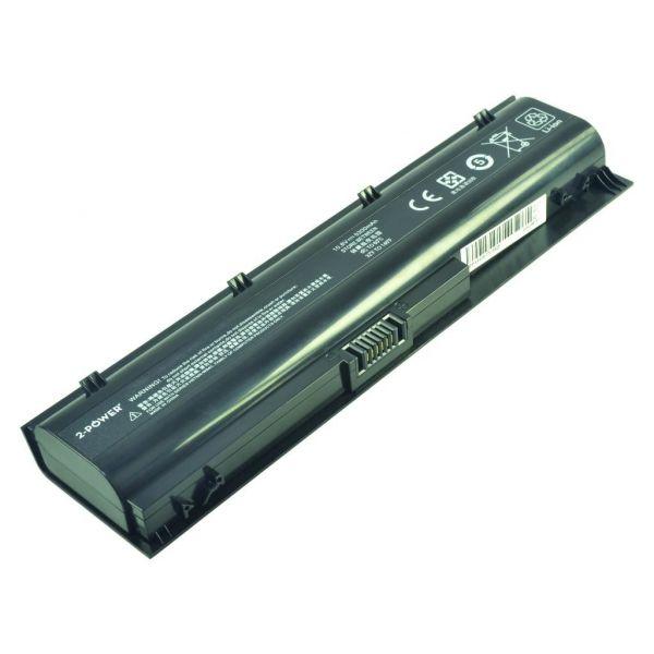 2-Power Bateria para Portátil 668811-541