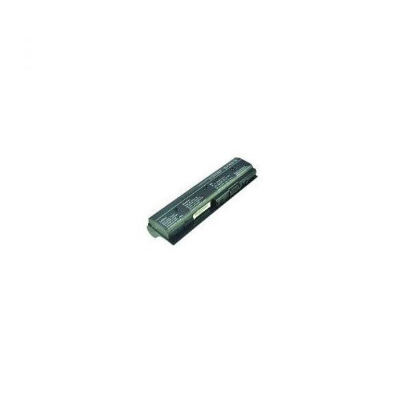 2-Power Bateria para Portátil MO09