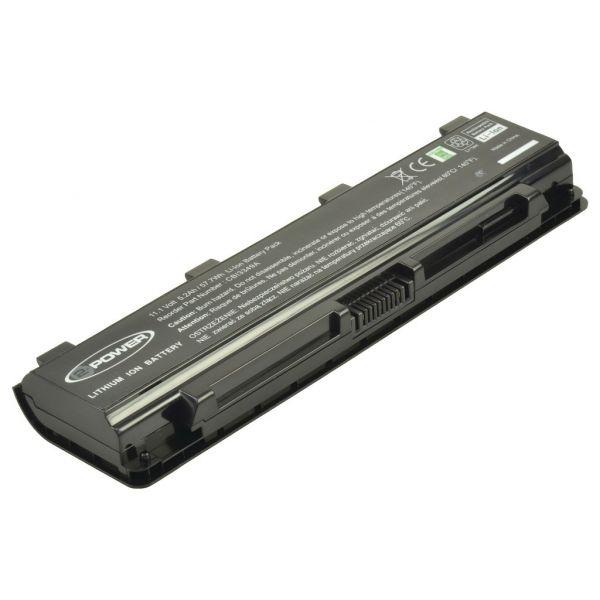 2-Power Bateria para Portátil PO00614020