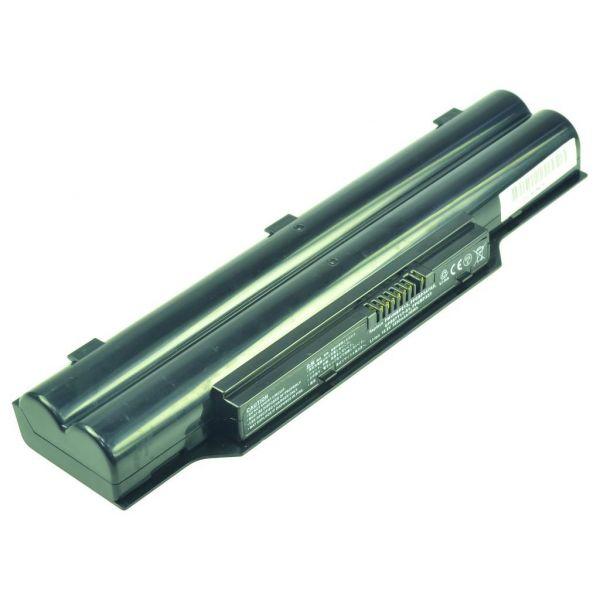 2-Power Bateria para Portátil FPCBP347AP