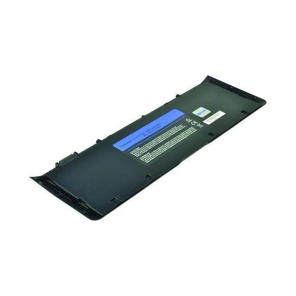 2-Power Bateria para Portátil 312-1424