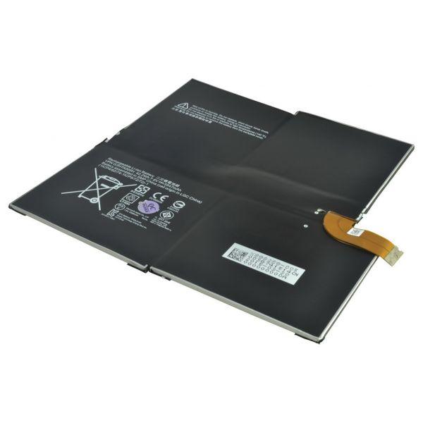 2-Power Bateria para Portátil MS011301-PLP22T02