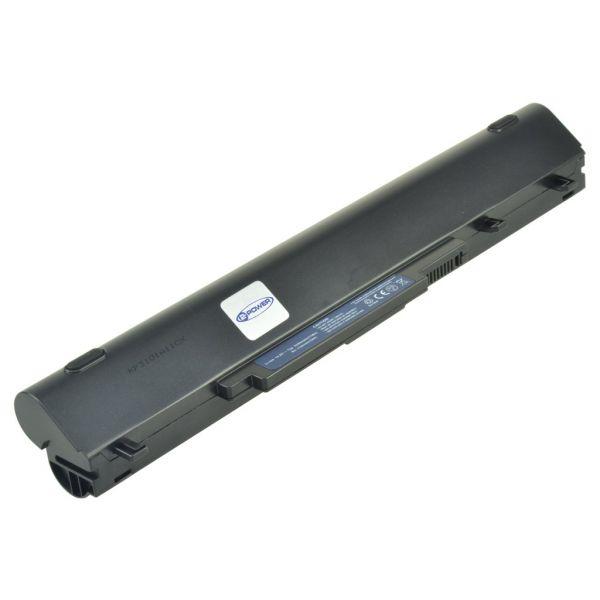 2-Power Bateria para Portátil AS10I5E