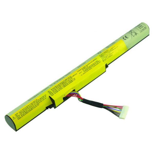 2-Power Bateria para Portátil L12L4K01