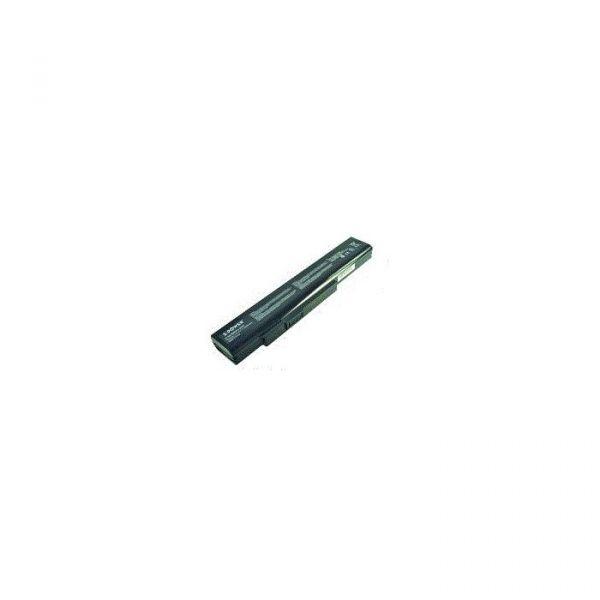 2-Power Bateria para Portátil A32-A15