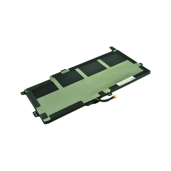 2-Power Bateria para Portátil 681951-001