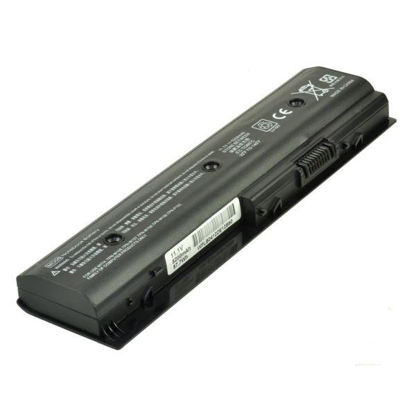 2-Power Bateria para Portátil HSTNN-LB3N