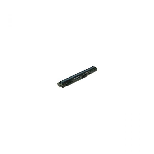 2-Power Bateria para Portátil UM08B74