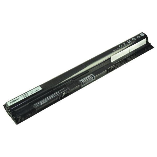 2-Power Bateria para Portátil GXVJ3