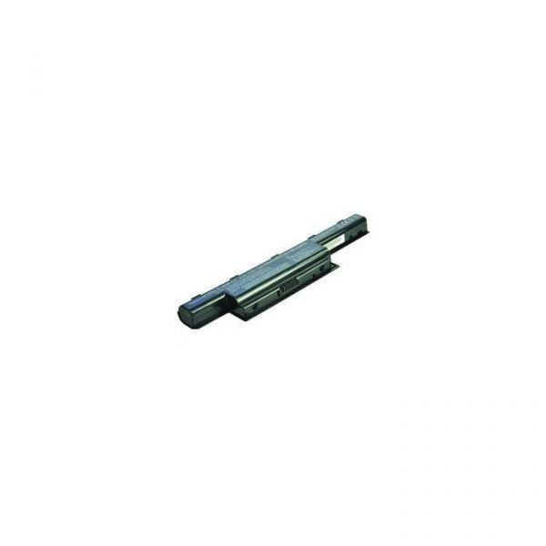 2-Power Bateria para Portátil AK.004BT.085