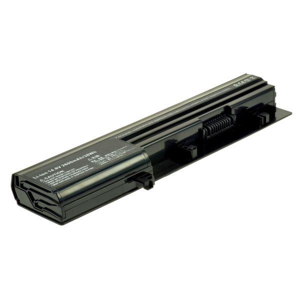 2-Power Bateria para Portátil 0XXDG0