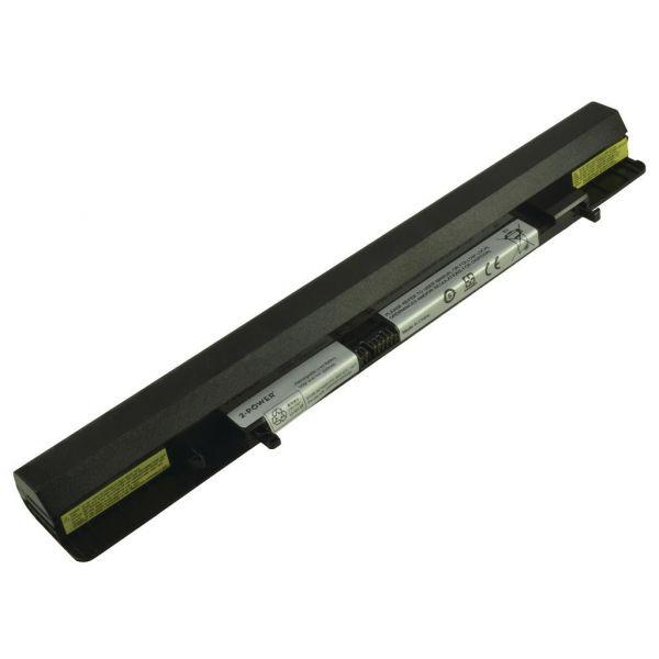 2-Power Bateria para Portátil L12L4A01