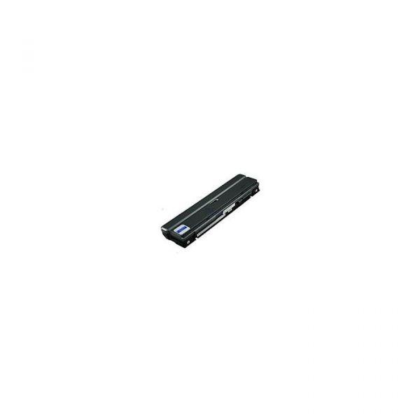 2-Power Bateria para Portátil FPCBP163Z