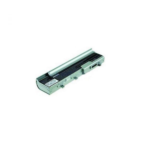 2-Power Bateria para Portátil 42T4553