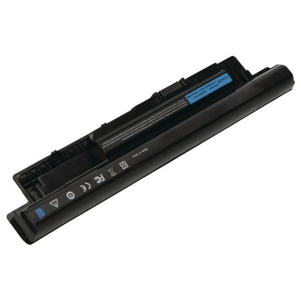 2-Power Bateria para Portátil 0MF69