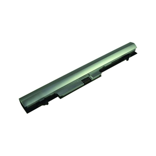 2-Power Bateria para Portátil H6L28AA