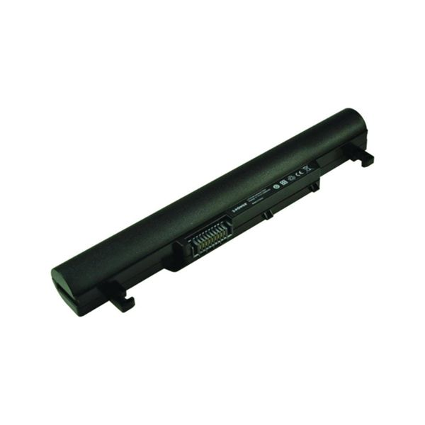 2-Power Bateria para Portátil 925T2008F