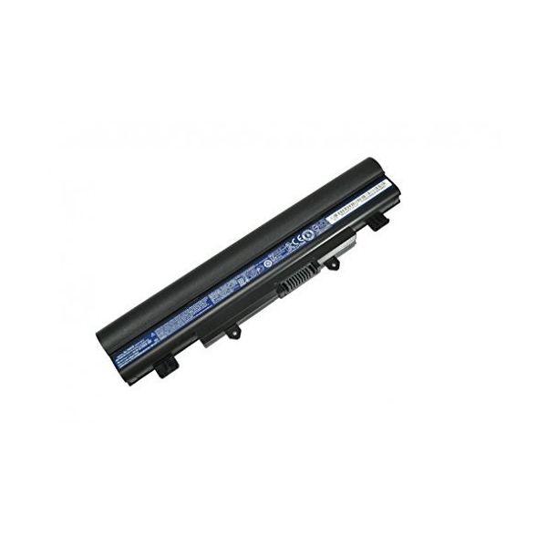 Acer Bateria para Portátil KT.00603.008