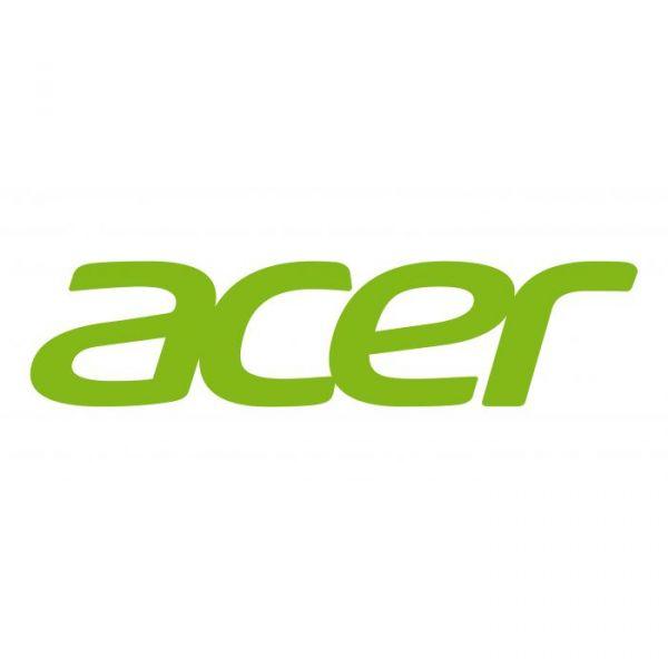 Acer Bateria para Portátil KT.0040G.004