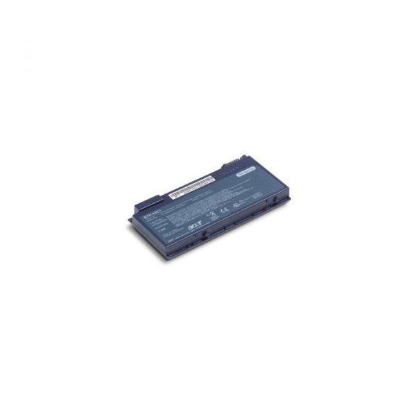 Acer Bateria para Portátil BT.00605.014