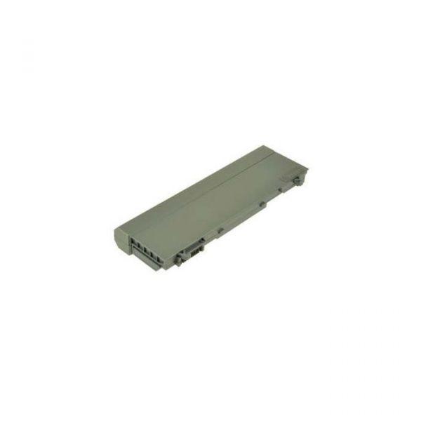 Dell Bateria para Portátil J905R