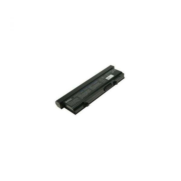Dell Bateria para Portátil KM760