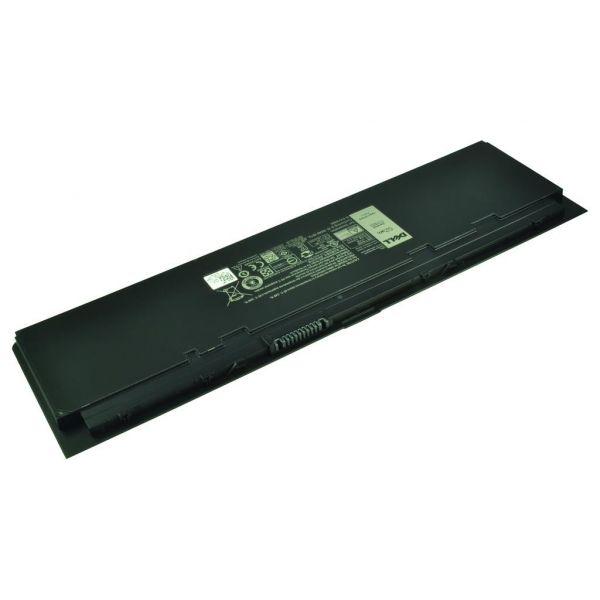 Dell Bateria para Portátil VFV59