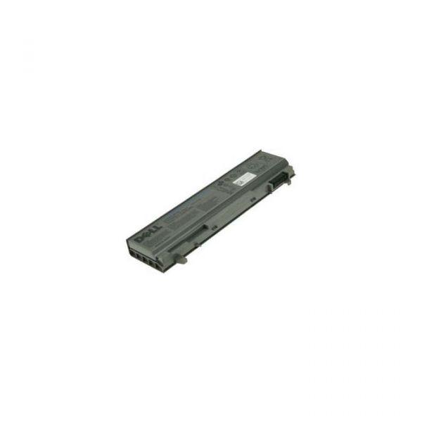 Dell Bateria para Portátil FU457