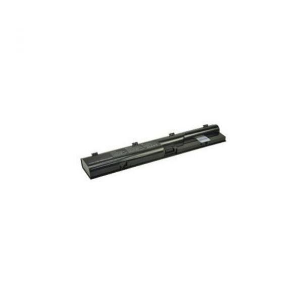 HP Bateria para Portátil 633805-001