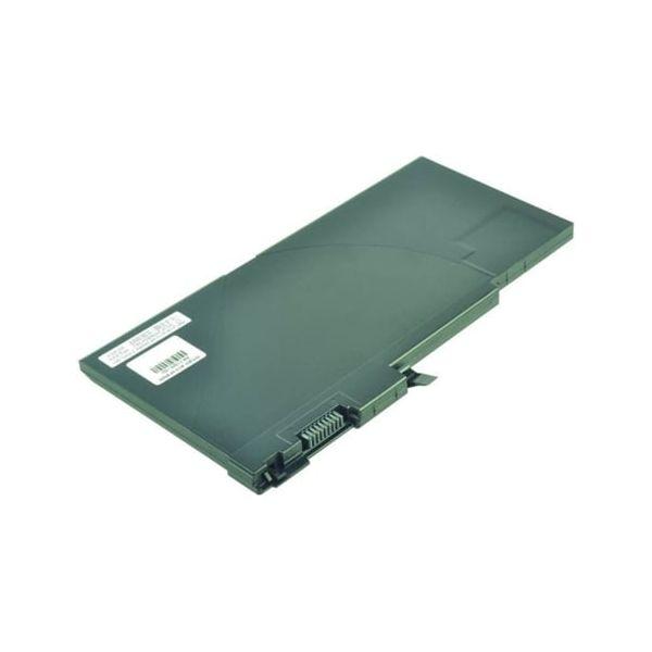 HP Bateria para Portátil 717375-001
