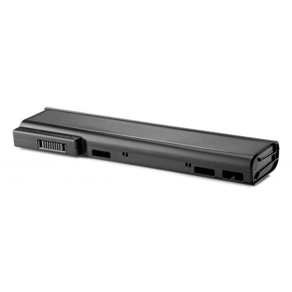 HP Bateria para Portátil E7U21AA