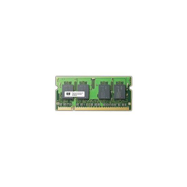 Memória RAM HP 4GB DDR4 2400MHz - Z9H56AA
