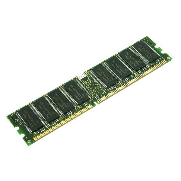 Memória RAM Fujitsu 4GB DDR3-1600 R ECC - S26361-F3384-L3