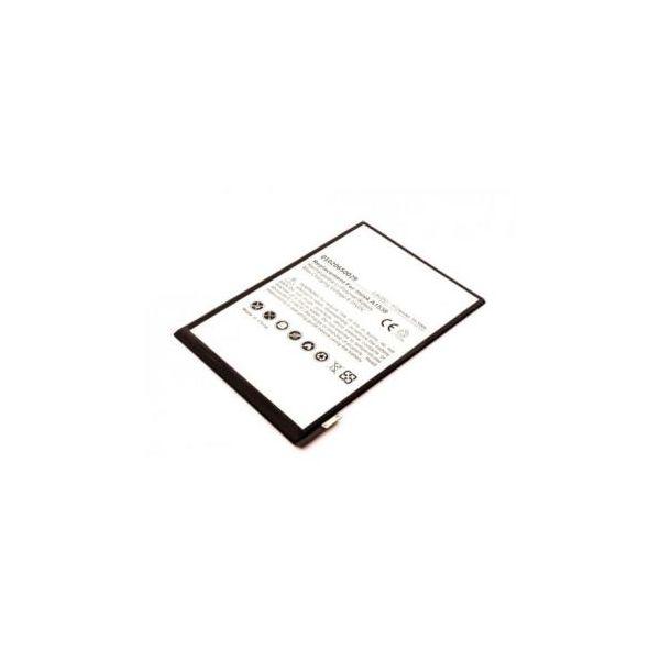 Indigo Bird Bateria Apple A1538, A1546, A1550, ipad 5.2, ipad Mini 4
