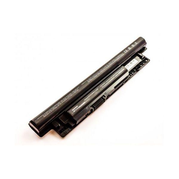 Indigo Bird Bateria Dell Inspiron 14 Series, Inspiron 14-3421 Series, Inspiron 14