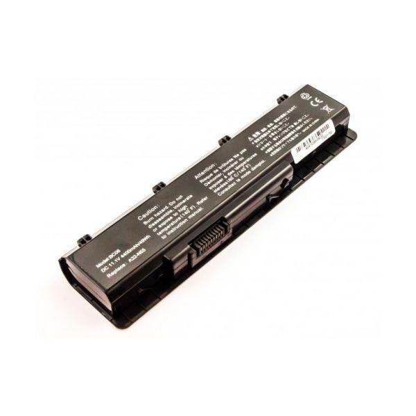 Indigo Bird Bateria Asus N45 Series, N45E, N45S, N45SF, N45SF-V2G- VX041V, N45SF-V