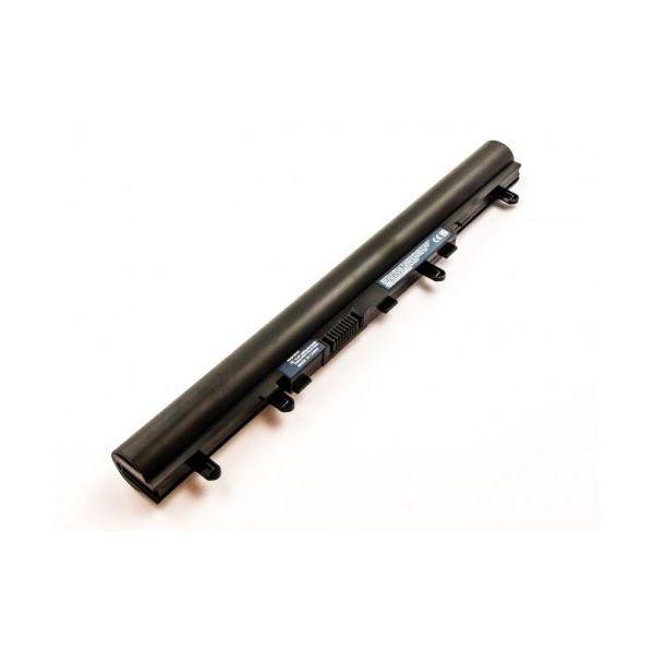 Indigo Bird Bateria Acer Aspire V5 Series, Aspire V5-431, Aspire V5-431G, Aspire V