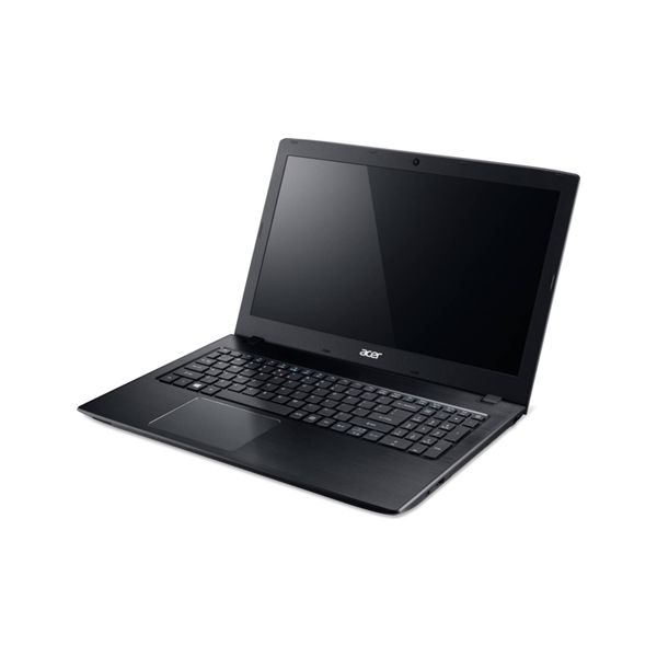 "Acer Aspire E5-575G-78H4 15.6"" i7-7500U 8GB 1TB GeForce 940MX - NX.GL9EB.003"