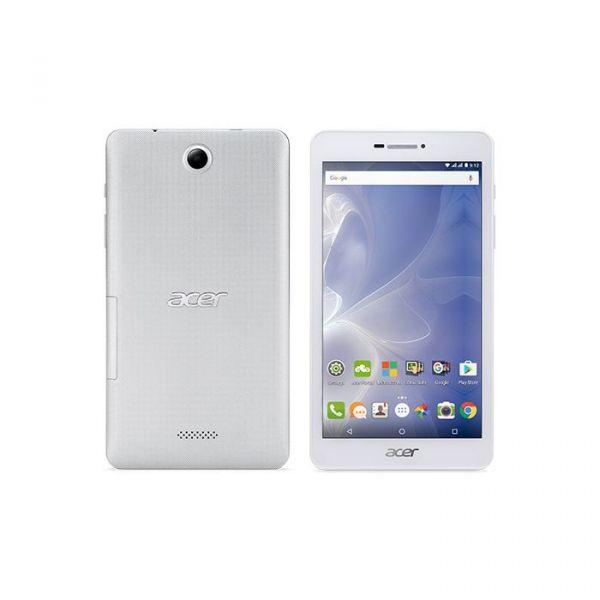 "Tablet Acer Iconia B1-733 7"" 1GB 16GB"