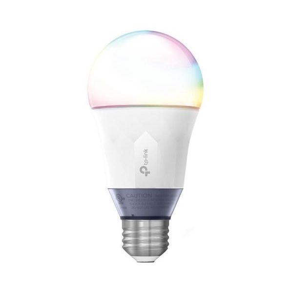 TP-Link Lâmpada Wi-Fi LED Light Bulb - LB130