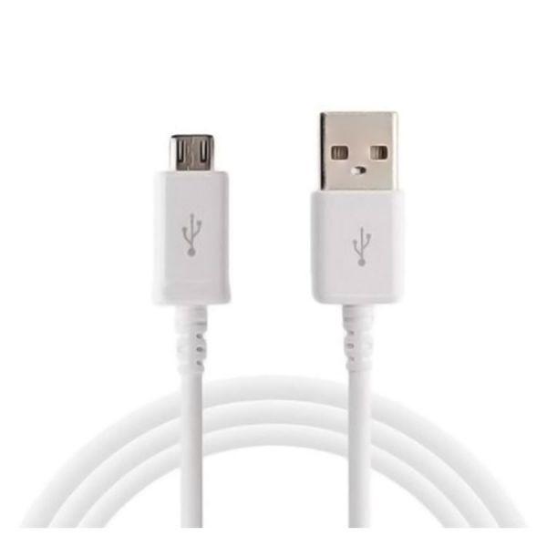 Tech Fuzzion Cabo Micro USB - USB 1.5M - OT-6001