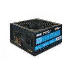 3Go PS901SX 900W