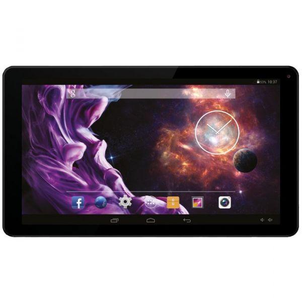 "Tablet E-Star Grand HD 10.1"" 8GB Quad Core 5.1 Black"