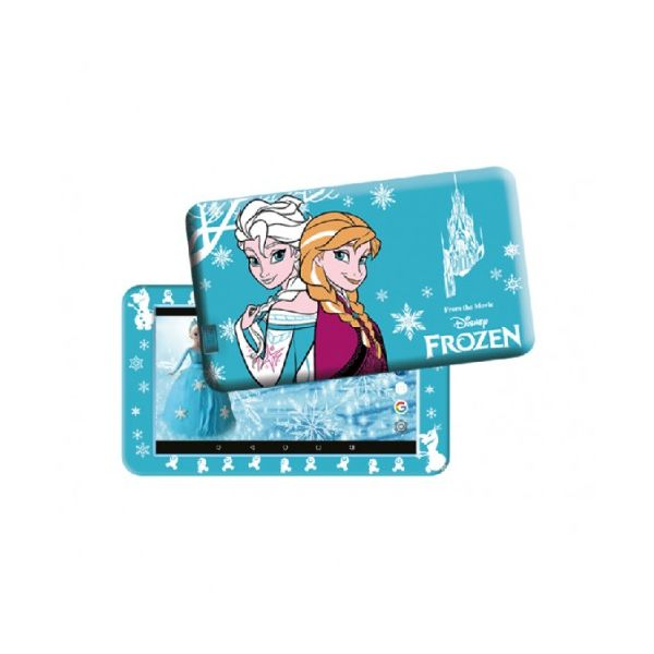 "Tablet eSTAR Beauty 2 HD 7"" 1GB/8GB Frozen - MID7388B-F"